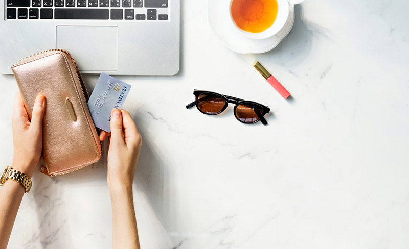 4 ways to boost eCommerse customer Experience